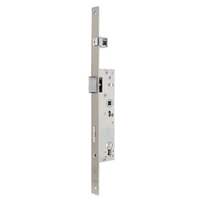TESA 2282 series Mechanical digital lock