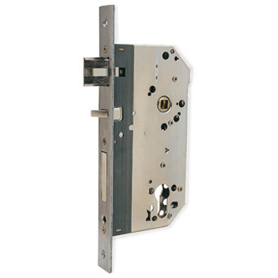 TESA 2UBO series Mechanical digital lock