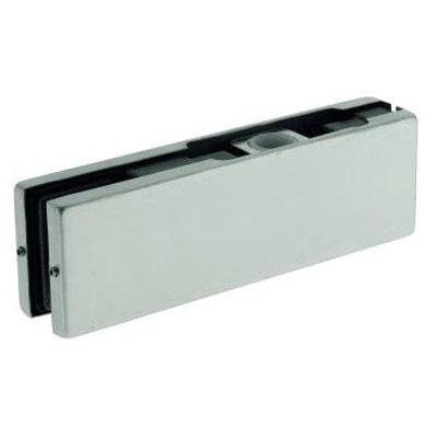 TESA BVS100V top hinge for double action door