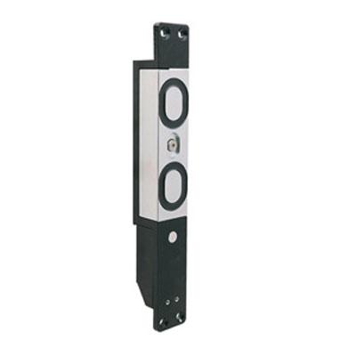 TESA CEM150SS0F electromagnetic lock