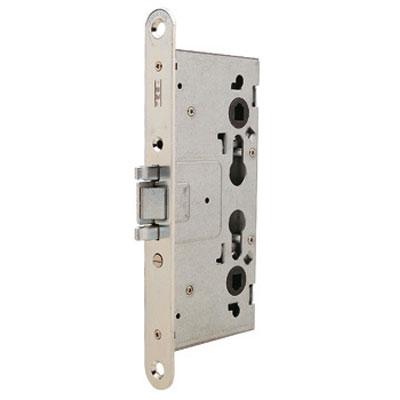 TESA CF-50 series fire door lock