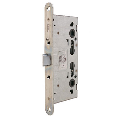 TESA CF-60 series fire door lock