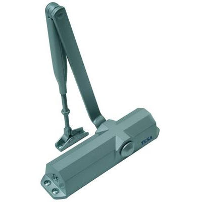 TESA CT1800 door closer
