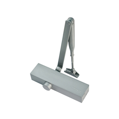 TESA CT2500 door closer