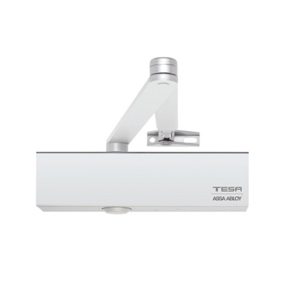 TESA CT2700 door closer