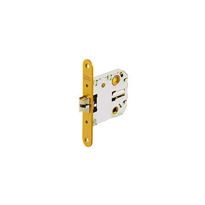 TESA Dual Latchbolt Lock For Timber Doors