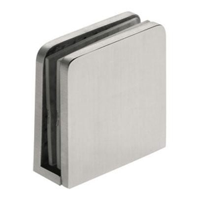 TESA FIJAVPSPIS glass to wall fixing bracket
