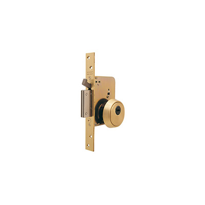 TESA R200B mortise lock Mechanical digital lock