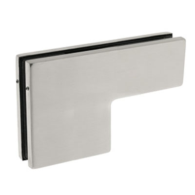 TESA RV3T glass to glass fixing bracket