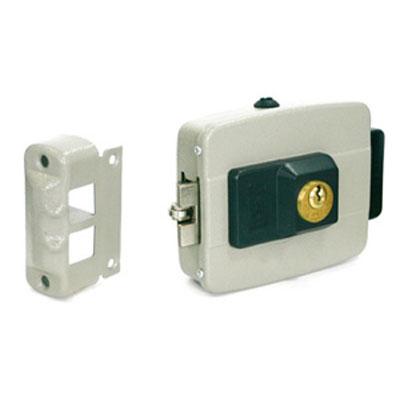 TESA STEP series electro-mechanical device