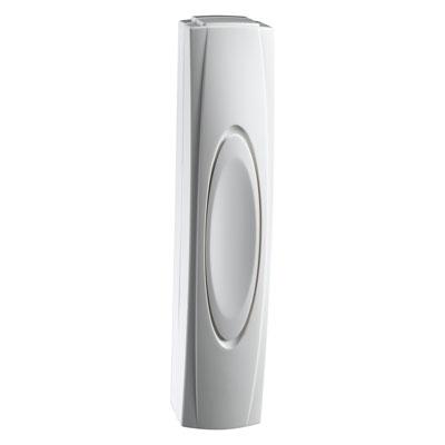 Texecom Premier Elite Impaq Plus-W  wireless shock sensor
