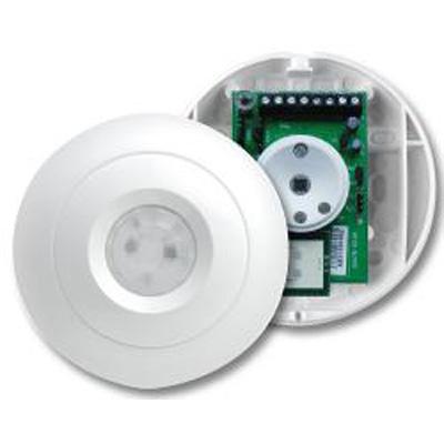 Texecom Premier 360DT - Ceiling Mount Dual Technology Detector