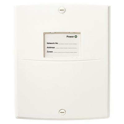 Texecom Premier Elite 8XP-W -  8-zone wireless expander