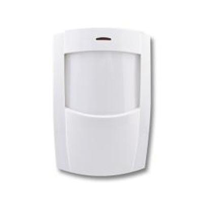 Texecom Premier Compact QD - Miniature Quad digital PIR