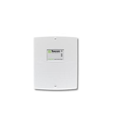 Texecom Premier Elite 8XP  -  8-zone Wireless Expander