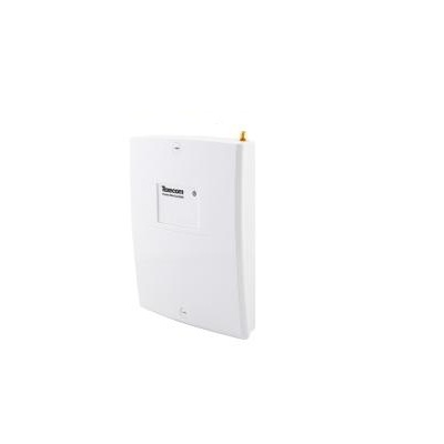 Texecom Premier Elite Com GSM GSM/GPRS wireless communicator