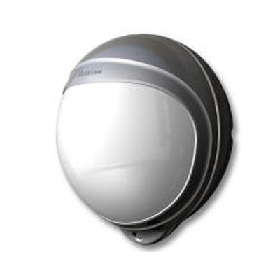 Texecom Premier Elite Orbit DT - dual technology detector
