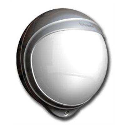 Texecom Premier Elite Orbit QD - Quad element detector