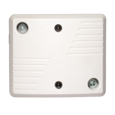 Texecom Premier External iProx Coil access control controller with alarm disarming