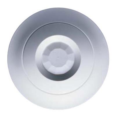 Texecom Prestige 360 DT ceiling mount dual technology detector