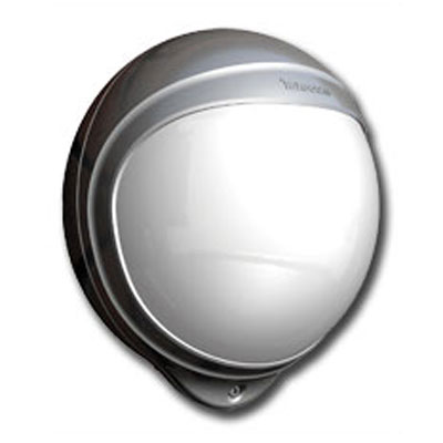 Texecom Prestige Orbit DT intruder detector with microwave and double silicone shielded quad element