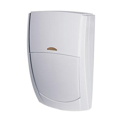 Premier Elite Motion Detectors