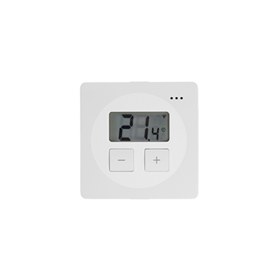 Climax Technology TMST-15ZW wireless Smart Z-Wave Thermostat
