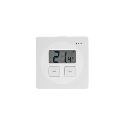 Climax Technology TMST-15ZW Wireless Smart Z-Wave Thermostat