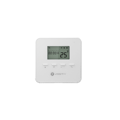 Climax Technology TMST-2B-ZW Z-Wave thermostat