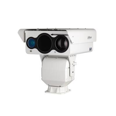 Dahua DH-TPC-ACPT8620C-B: monitoring total darkness