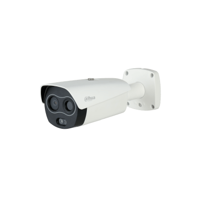Dahua Technology TPC-BF2221 Thermal Network Value Hybrid Bullet Camera