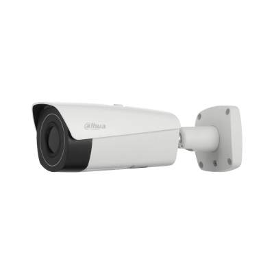 Dahua Technology TPC-BF5401-T Thermal Network Bullet Camera