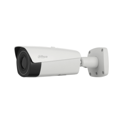 Dahua Technology TPC-BF5601-T Thermal Network Bullet Camera