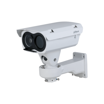 Dahua Technology TPC-BF8421 Thermal Network Hybrid Bullet Camera