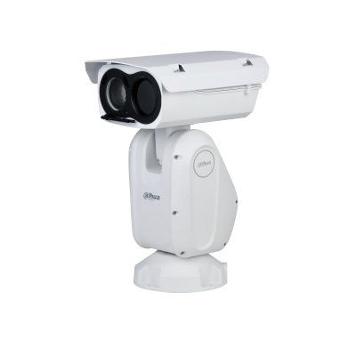 Dahua Technology TPC-PT8421A Thermal Network Hybrid Pan & Tilt Camera
