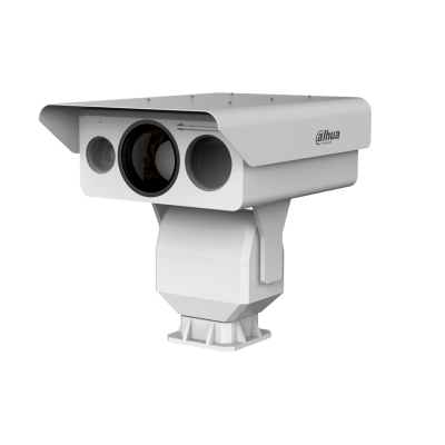 Dahua Technology TPC-PT8421C Thermal Network Hybrid PTZ Camera