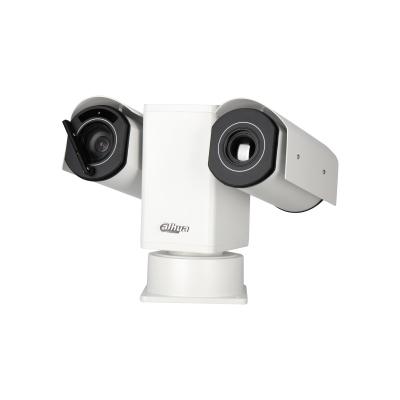 Dahua Technology TPC-PT8620M-B Thermal Network Mobile Hybrid Pan & Tilt Camera