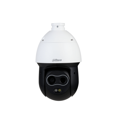 Dahua Technology TPC-SD2221-T Thermal Network Hybrid Speed Dome