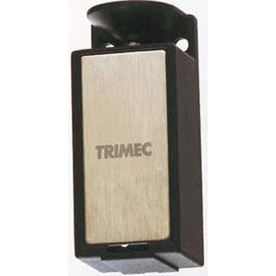 Trimec EL112 Electronic locking device