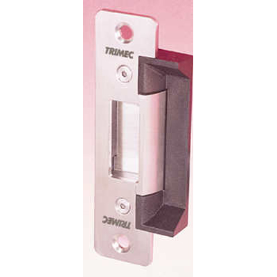 Trimec ES112 Electronic locking device