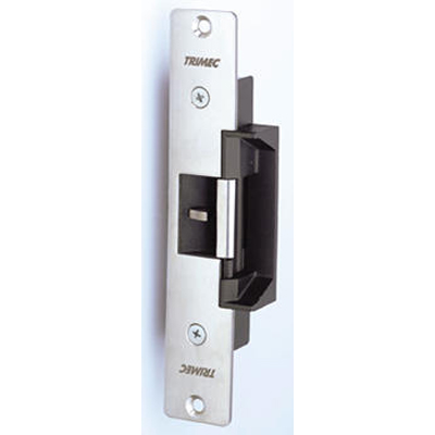Trimec ES3001 Electronic locking device
