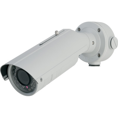 TruVision TVC-M3245E-2M-N True Day/Night Outdoor IP Camera