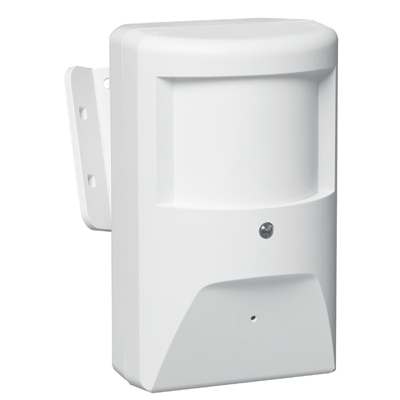 TruVision TVC-PIR2-HR 550 TVL Covert Motion Detector (Non-Functioning) colour camera