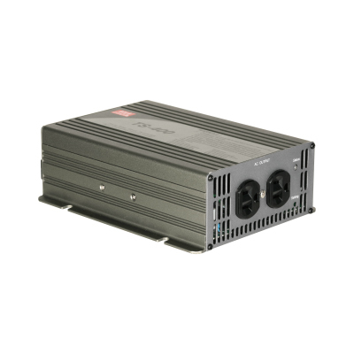 Dahua Technology TS-400-148A Special Inverter of DAHUA Solar Power Supply System
