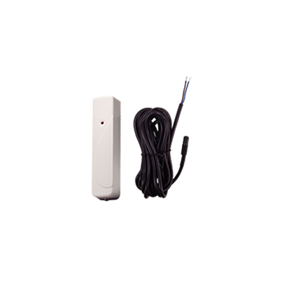 Climax Technology TSO-9-ZW Z-Wave wireless temperature sensor