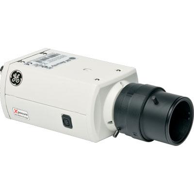 UltraView UVC-EVRDN-HR 540 TVL true day & night, 12 VDC camera