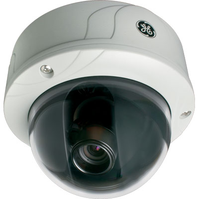 UltraView UVD-EVRDNR-VA9 true day/night 540TVL camera