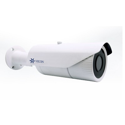 Vicon V942B-W310MIR-XW network outdoor bullet camera