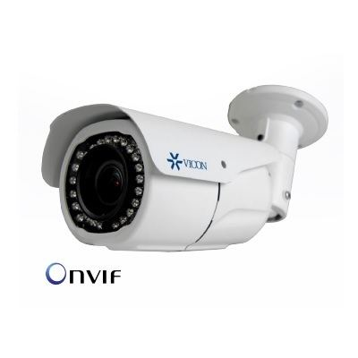 Vicon V988B-W311MIR Network Bullet Camera