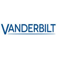 Vanderbilt 0928-0 - Active Card